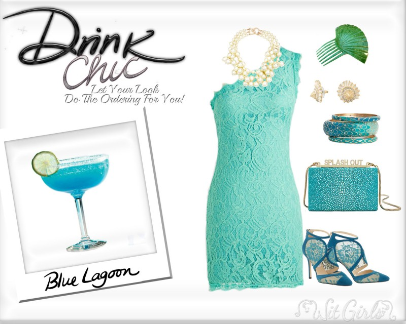 DrinkChic-BlueLagoon01